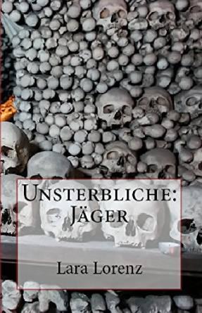 Unsterbliche Cover